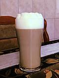 Спінювач молока IKEA PRODUKT чорний 503.011.66, фото 10