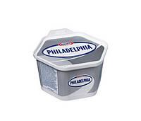Крем-сыр Филадельфия «Philadelphia Original» Германия (Упаковка 1,65кг)