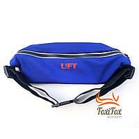 Сумка пояс для бега UFT Bag