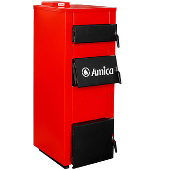AMICA PROFI 25 кВт