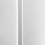 Мойка кухонная ZERIX Z6060L-04-160E (satin) (20шт/ящ) (ZM0567), фото 3