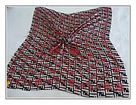Платок Fendi модал, фото 1