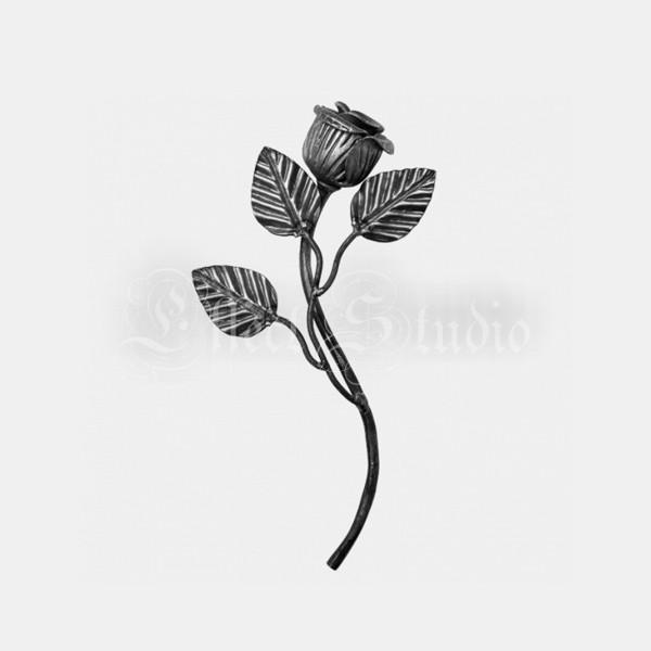 50.102 Квітка 240×140