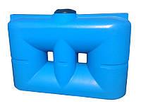 Плоская квадратная емкость B - 2000 (2100 литров)