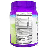 Гранулы лецитина, Super Earth, Bluebonnet Nutrition, 25.4 унций (720 гр), фото 2