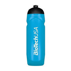 Пляшка для води BioTech Waterbottle BioTech USA (750 мл)