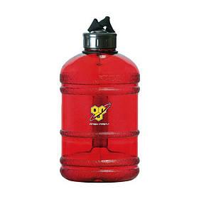 Пляшка для води BSN Hydrator (1.89 л)