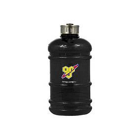 Пляшка BSN Hydrator (1.89 л)