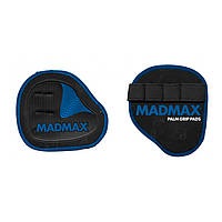 Перчатки Mad MaxPalm Grip Pads MFA-270 мэд макс палм грип падс мфа