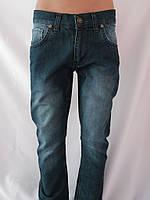 Мужские классические джинсы Турция