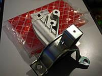 Подушка двигателя правая Fiat Doblo 1,4