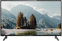 Телевизор 39 LIBERTON 39HE1HDTA1 Smart (Android 7.1)