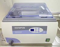 Ультразвуковой очиститель эндоскопического инструментария Olympus ENDOSONIC