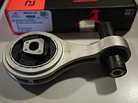Подушка двигателя задняя Fiat Doblo 1,9D