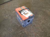 Автомобильный аккумулятор 60Ah-510A гарантия 24 месяца