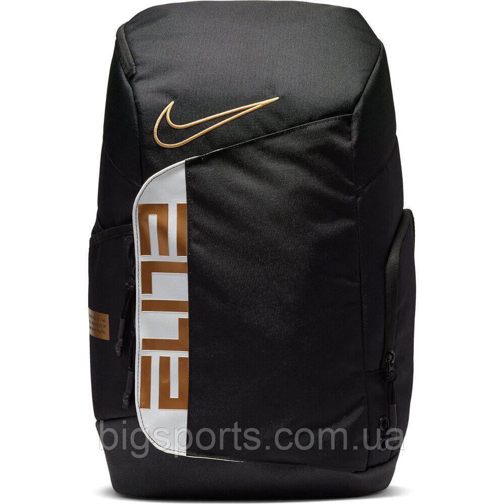 Рюкзак спортивный Nike Nk Hps Elt Pro Bkpk - Su20 (арт. BA6164-013)