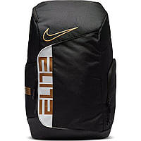 Рюкзак спортивный Nike Nk Hps Elt Pro Bkpk - Su20 (арт. BA6164-013), фото 1