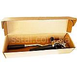 Инструмент для натяжения бандажной ленты ИНC-20 Sicame PCL, фото 5
