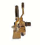 Інструмент для натягування бандажної стрічки ІНС-20 Sicame PCL, фото 2
