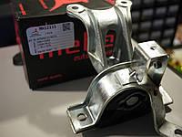 Подушка двигателя правая Fiat Doblo 1,9D