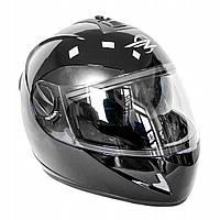Мото шлем Zipp