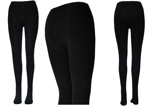 Женские лосины, колготы, гамаши, леггинсы, штаны и бриджы
