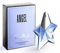THIERRY MUGLER ANGEL EDP 50 мл женская парфюмированная вода