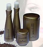Маска с экстрактом льна Kleral System Semi Di Lino Mask  250 мл, фото 2