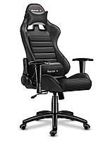 Игровое кресло компьтерное HUZARO FORCE 6.0 Mesh Европейский Бренд