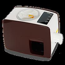 Электрический пресс для масла YODA бытовой для дома шнековый