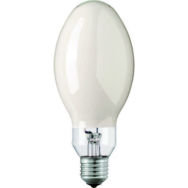 Лампа дуговая ртутная ДРЛ 1000w (8) Е40