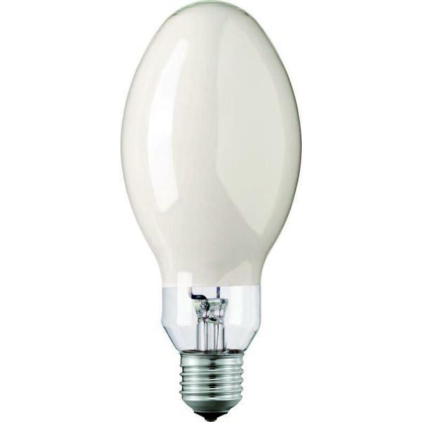 Лампа дуговая ртутная ДРЛ 400w (8) E40