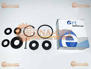 Ремкомплект циліндра гальмівного головного (з ABS)