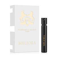 Parfums de Marly Meliora Парфюмированная вода (пробник) 1.5ml (3700578500311)