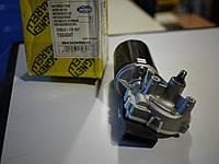 Двигатель переднего стеклоочистителя Добло
