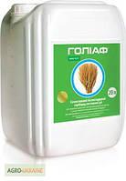 Голиаф, РК системный послевсходовый гербицид