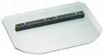 Лопасти комбинированные SB 900 C, комплект 4 шт.