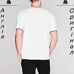 Футболка чоловіча Slazenger з Англії, фото 3