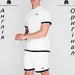 Футболка мужская Slazenger из Англии - для бега и тренеровок, фото 3