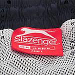 Шорты мужские Slazenger из Англии, фото 7