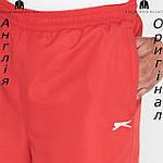 Шорты мужские Slazenger из Англии, фото 3