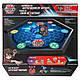 Игровой набор SB Bakugan Battle planet Игровая арена и Бакуган, фото 4