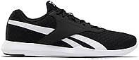 Оригінальні чоловічі кросівки Reebok Reago Essential 2.0 (EH3204), фото 1