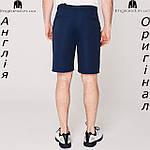 Шорты мужские Slazenger из Англии, фото 4
