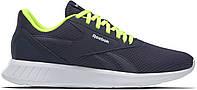 Оригинальные мужские кроссовки Reebok Lite 2.0 (EH2696), фото 1