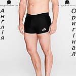 Плавки мужские Slazenger из Англии, фото 4