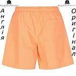 Плавки шорты мужские Slazenger из Англии, фото 2