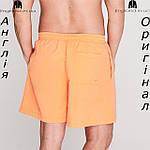 Плавки шорты мужские Slazenger из Англии, фото 3