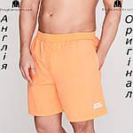 Плавки шорты мужские Slazenger из Англии, фото 4