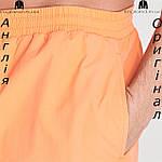 Плавки шорты мужские Slazenger из Англии, фото 5